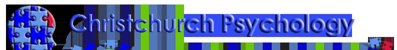 Christchurch Psychology